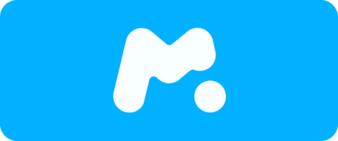 mspy review