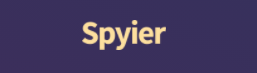 Spyier review
