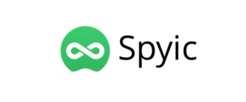 spyic review