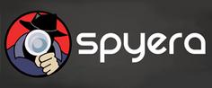 spyera review