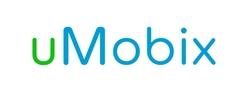 umobix logo